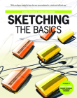 Sketching: The Basics Cover Image