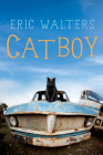 Catboy Cover Image