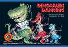 Dinosaurs Dancing Cover Image