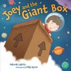 Joey and the Giant Box (Kar-Ben Favorites) Cover Image