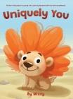 Uniquely You Cover Image