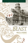 The Beast (Timberline Books) Cover Image