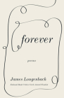 Forever: Poems Cover Image