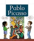 Pablo Picasso (World's Greatest Artists (Child's World)) Cover Image