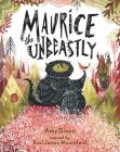 Maurice the Unbeastly Cover Image