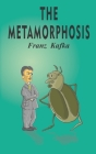 The Metamorphosis: Special Artistic Cover Cover Image