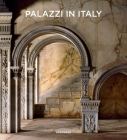 Palazzi in Italy Cover Image