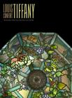 Louis Comfort Tiffany: Treasures from the Driehaus Collection Cover Image