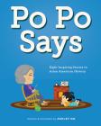 Po Po Says Cover Image