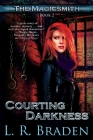 Courting Darkness Cover Image