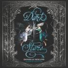 Dark Stars Lib/E Cover Image