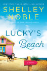 Lucky's Beach: A Novel Cover Image