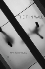 The Thin Wall Cover Image