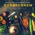 Probier's mal mit...säurearmen Rezepten bei leichtem Sodbrennen: 22 magenschonende Gerichte bei Reflux Cover Image