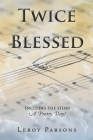 Twice Blessed Cover Image
