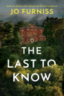 The Last to Know Cover Image