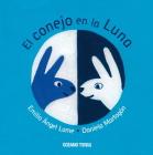 El conejo en la Luna (Palabras para jugar) Cover Image