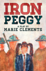 Iron Peggy Cover Image