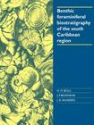 Benthic Foraminiferal Biostratigraphy of the South Caribbean Region Cover Image