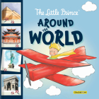 The Little Prince Around the World Cover Image