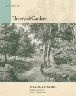 Theory of Gardens (Ex Horto: Dumbarton Oaks Texts in Garden and Landscape Studi #5) Cover Image