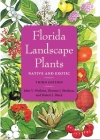 Florida Landscape Plants: Native and Exotic Cover Image