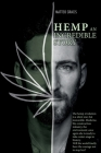Hemp, an incredible story Cover Image