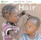 Hair (Around the World) Cover Image