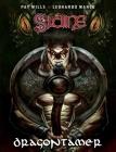 Sláine: Dragontamer Cover Image