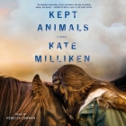 Kept Animals Cover Image