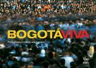 Bogota Viva Cover Image