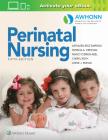 AWHONN's Perinatal Nursing Cover Image