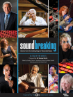 Soundbreaking: Stories from the Cutting Edge of Recorded Music Cover Image