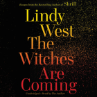 The Witches Are Coming Cover Image