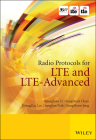 Radio Protocols for Lte and Lte-Advanced Cover Image