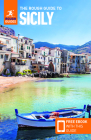 The Rough Guide to Sicily (Travel Guide with Free Ebook) (Rough Guides) Cover Image