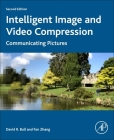 Intelligent Image and Video Compression: Communicating Pictures Cover Image