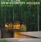 New Country Houses Cover Image