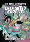 No One Returns From the Enchanted Forest Cover Image