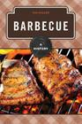 Barbecue: A History (Meals) Cover Image