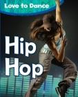 Hip Hop Cover Image