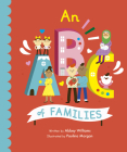 An ABC of Families Cover Image