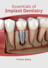 Essentials of Implant Dentistry Cover Image