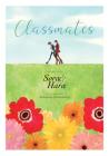 Classmates Vol. 4: Sora and Hara (Classmates: Dou kyu sei #4) Cover Image