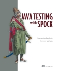 Java Testing with Spock Cover Image