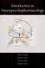 Introduction to Neuropsychopharmacology Cover Image