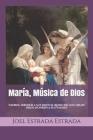 María, Música de Dios: Padres, hereden a sus hijos el Reino de los Cielos. Hijos, honren a sus padres Cover Image