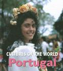 Portugal (Cultures of the World #10) Cover Image