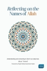 Reflecting on the Names of Allah Cover Image