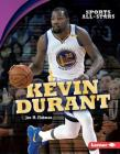 Kevin Durant (Sports All-Stars) Cover Image